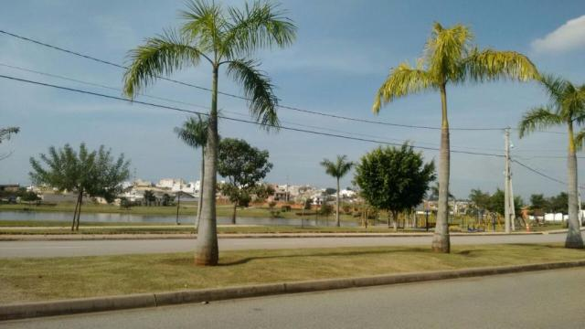 Terreno à venda em Condomínio ibiti royal park, Sorocaba cod:TE018902 - Foto 12