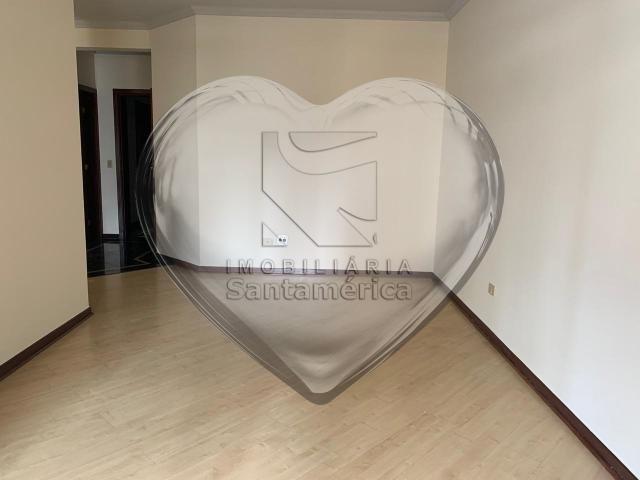 Apartamento à venda com 3 dormitórios em Centro, Londrina cod:10727.002 - Foto 3