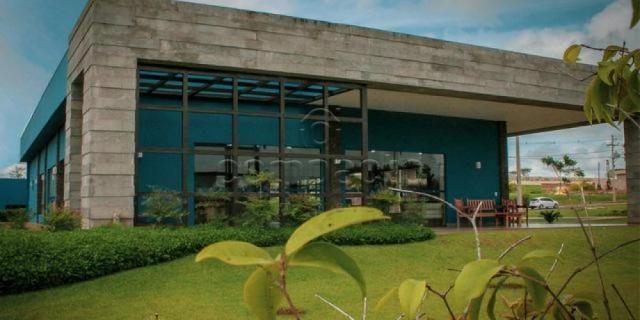 Terreno à venda em Loteamento quinta do lago, Sao jose do rio preto cod:V9112 - Foto 2