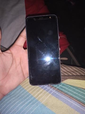 Celular j6 - Foto 2