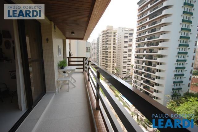 Apartamento à venda com 3 dormitórios em Barra funda, Guarujá cod:558687