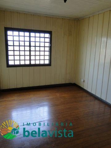 Casa à venda com 3 dormitórios em Vila brasil, Apucarana cod:CA00217 - Foto 10