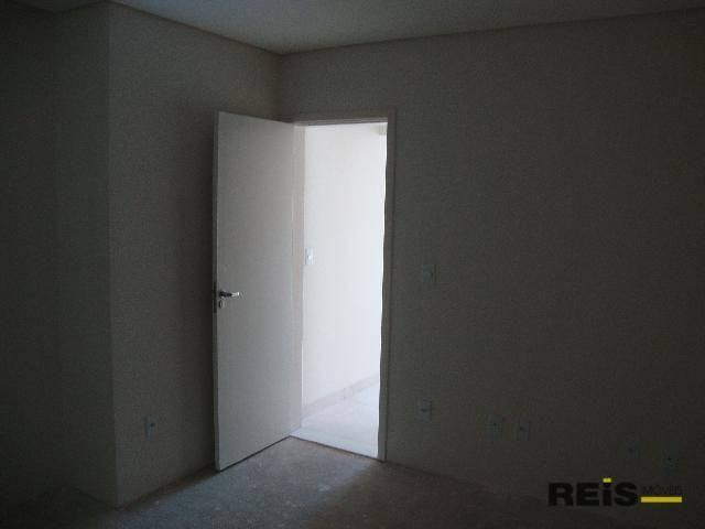Apartamento com 1 dormitório à venda, 43 m² por R$ 179.000 - Jardim Europa - Sorocaba/SP - Foto 14