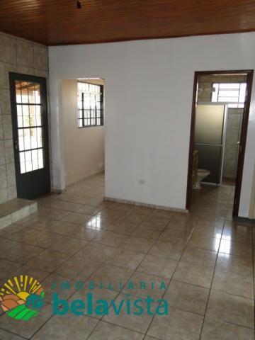 Casa à venda com 3 dormitórios em Vila brasil, Apucarana cod:CA00217 - Foto 8