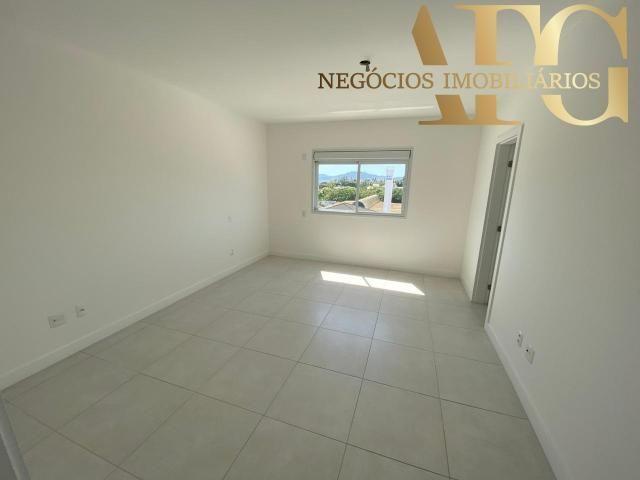 Apartamento a Venda no bairro Jardim Atlântico em Florianópolis - SC. 1 banheiro, 3 dormit - Foto 7