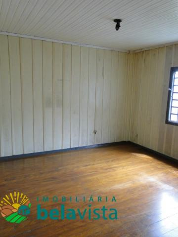 Casa à venda com 3 dormitórios em Vila brasil, Apucarana cod:CA00217 - Foto 7