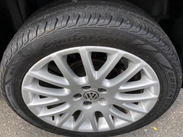 Volkswagen Golf Sportline 1.6 Limited Edition 2014 - Foto 6