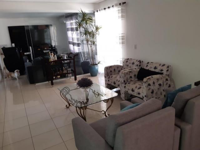 Oportunidade à venda, 257 m² por R$ 1.300.000 - Green Valley - São José do Rio Preto/SP - Foto 4