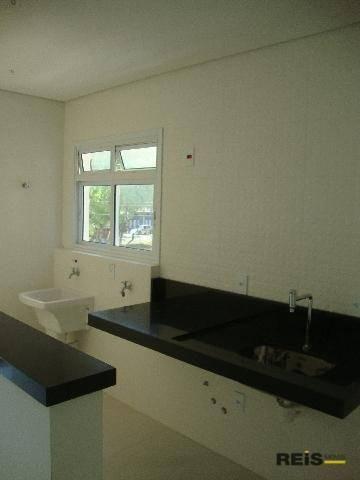 Apartamento com 1 dormitório à venda, 43 m² por R$ 179.000 - Jardim Europa - Sorocaba/SP - Foto 9