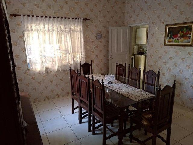Vendo Apartamento no Retiro com Terraço, 3 Qts - Foto 10