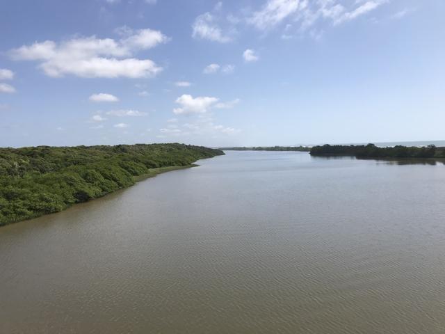 Terrenos ou sobrado em Barra Velha Itapocu lote - Foto 13