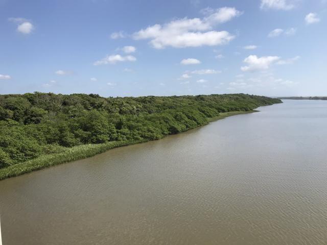 Terrenos ou sobrado em Barra Velha Itapocu lote - Foto 12