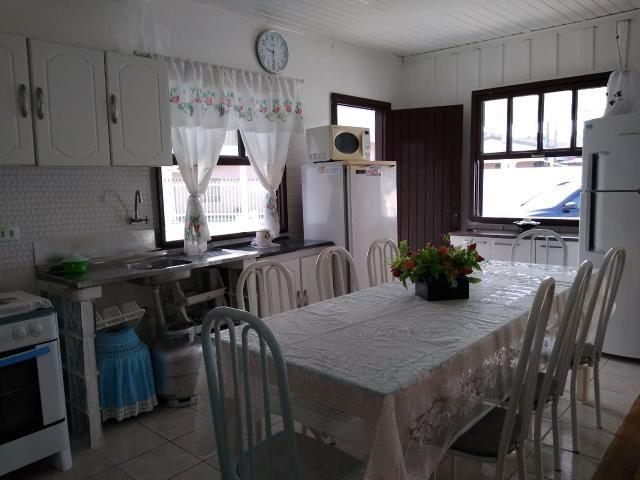 Casa em Matinhos 300mts da praia - Foto 8