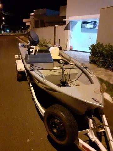 Marujo 500 CLX - Foto 6