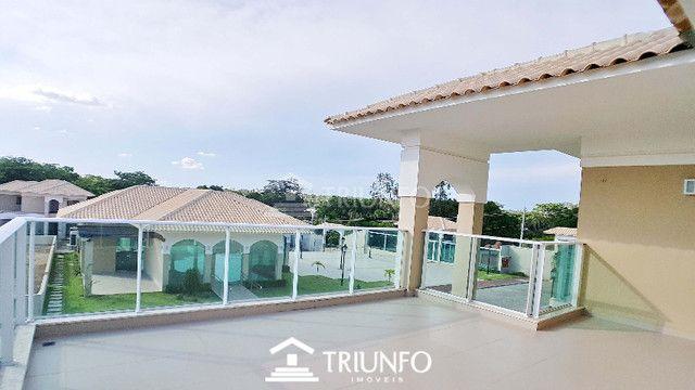21 Casa de 04 suítes em condomínio no Uruguai (TR41996) MKT