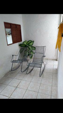 Alugamos quartos para homens a partir de R$250 - Foto 5