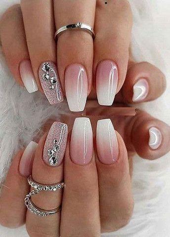 Manicure pedicure (Parceria)