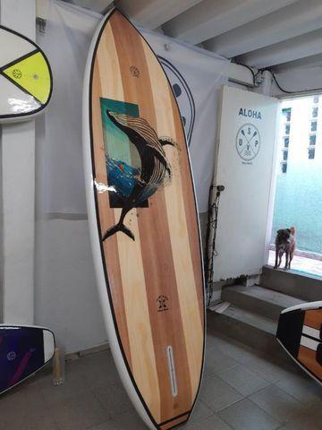 Prancha Surf Sup