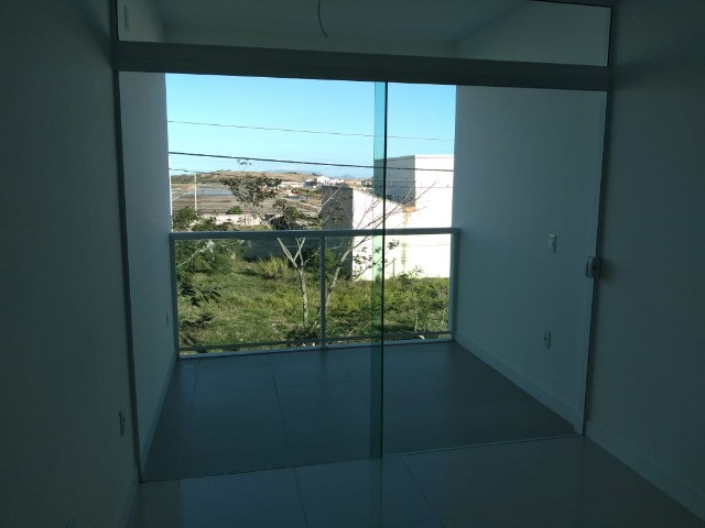 Excelente Apartamento no Centro de São Pedro da Aldeia - RJ - Foto 2