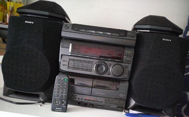 Sony FH g88av