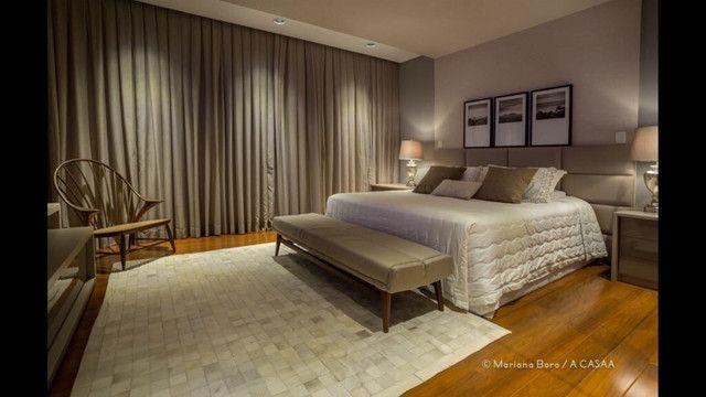 Casa 5 suites jurere international venda e locação  - Foto 15