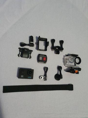 Camera Gopro Eken  - Foto 6