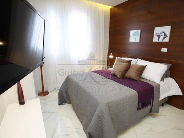 Apartamentos estilo Studio *Smart Residence*Jardim Aquarius - Foto 6