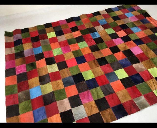 Tapete mosaico - Foto 2