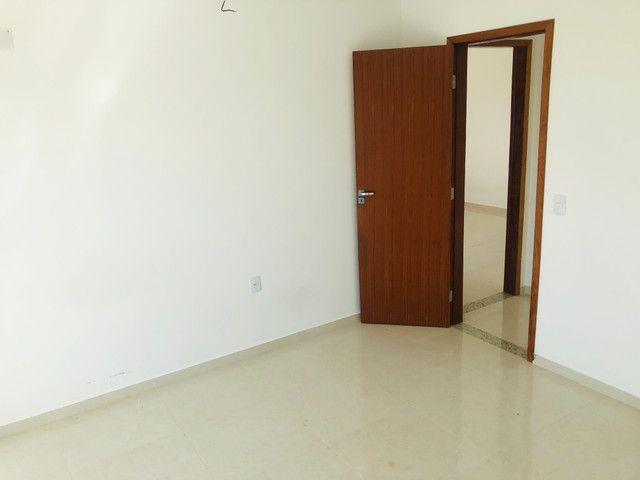 Linda casa com 2 suítes em Santa Mônica - Foto 13