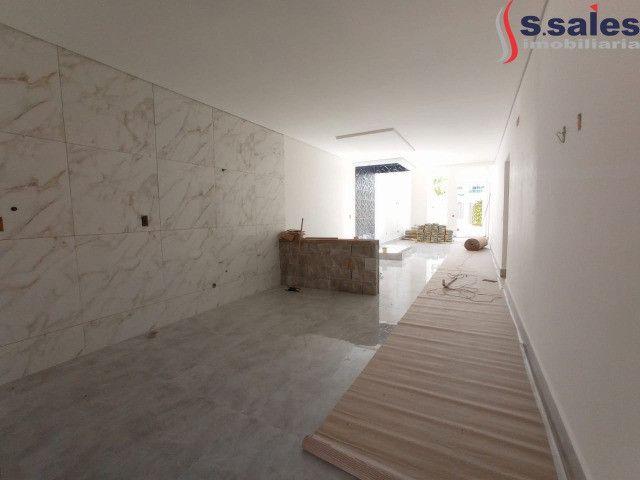 Casa Acabamento Fino em Samambaia - Foto 18