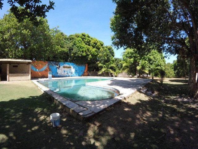 Terreno no Camara com Galpão e Infraestrutura para Instalação de Engarrafamento de Água - Foto 10
