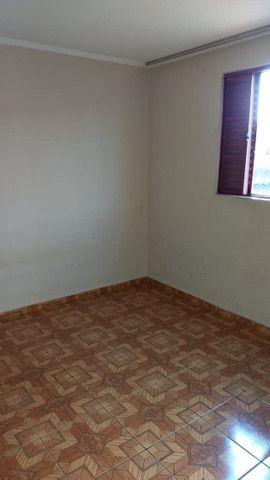 Vendo Apartamento Reformado no Dic VI - Foto 7