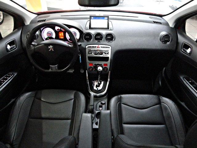 Peugeot- 308 Griffe 1.6 Thp Top - Foto 4