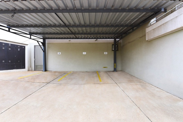 Apartamento 3 quartos (Mobiliado) - Jardim São Marcos I - Foto 3