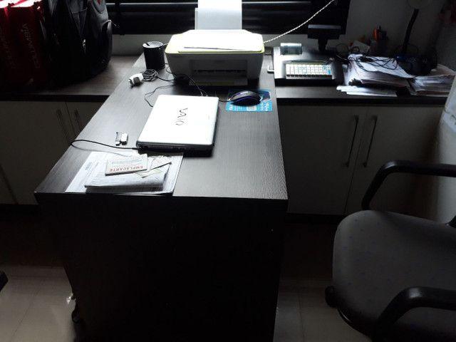 Móvel para escritório  - Foto 4