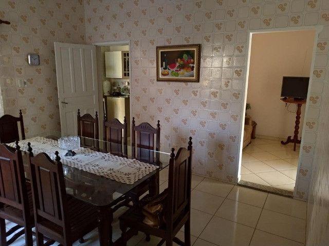 Vendo Apartamento no Retiro com Terraço, 3 Qts - Foto 11