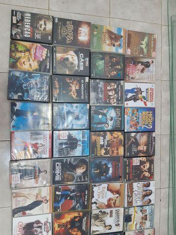 Dvd filme - Foto 3