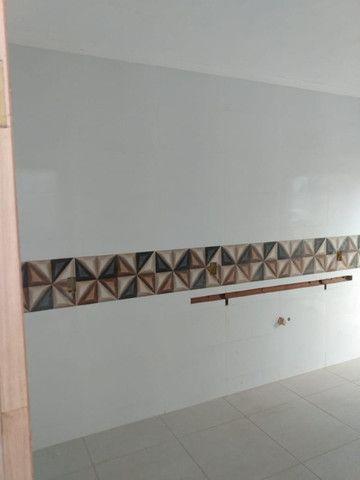Casa de 3 quartos em Rio das Ostras - Foto 6