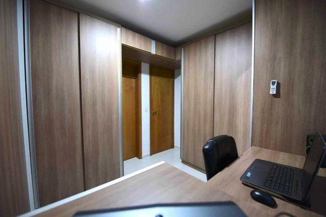 Apartamento 3 quartos (Mobiliado) - Jardim São Marcos I - Foto 13