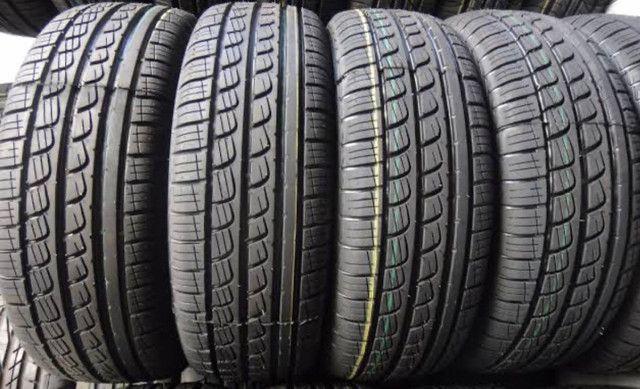 ?pneus remold ? 175/70-13 ? - Foto 11