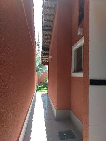 Linda casa 3 qts no São Bento - Foto 4