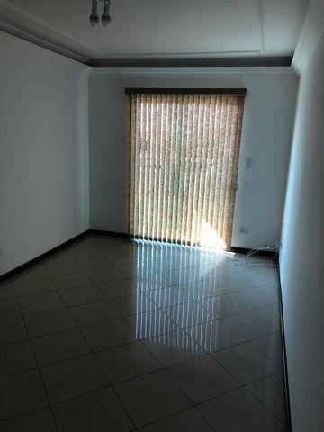 Apartamento excelente oportunidade - Ótima Localização - 3 Dorms. - Próx. Pad. Real Centro - Foto 10