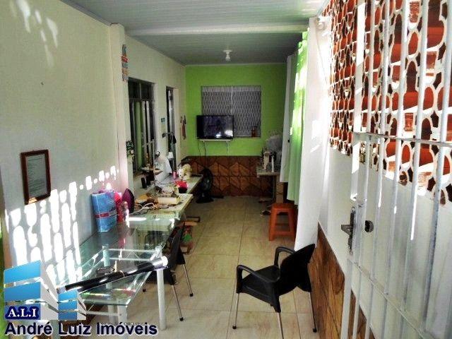 Casa linear e com RGI em Itacuruçá_RJ ( André Luiz Imóveis ) - Foto 20