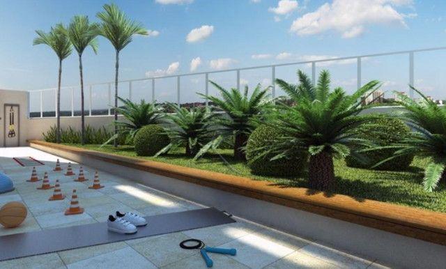 Apartamentos estilo Studio *Smart Residence*Jardim Aquarius - Foto 4