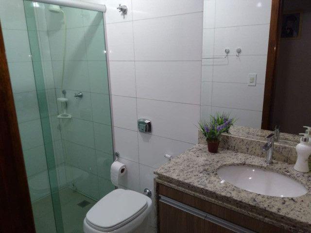Apartamento Centro Campo Mourão - Foto 4