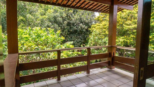 Casa Luxuosa Incrível em Aldeia | Oficial Aldeia Imóveis - Foto 13