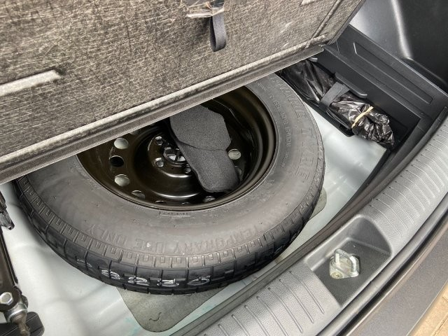 Hyundai creta 2018 1.6 16v flex attitude automÁtico - Foto 16