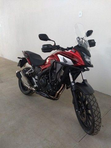 Honda CB 500X 2022 ! - Foto 3