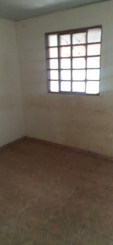 Casa terrea no bairro moreninha 3 R$ 120.000,00 - Foto 6