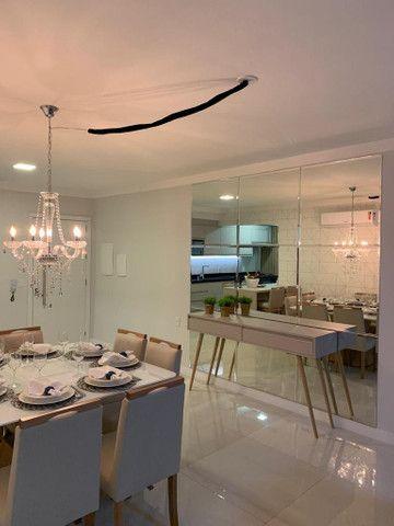 Apartamento em ótima localização em Torres  - Foto 3